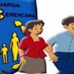 Pemprov Lampung Akan Bentuk Kampung Keluarga Berencana