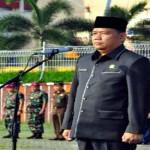 Ketua DPRD Lampung ajak semua pihak tingkatkan kewaspadaan dalam pencegahan aksi teror dan radikalisme