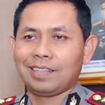 Terkait Gafatar, Polresta Bandarlampung Data Warga di Kalimantan Barat