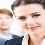 Cara Menjadi Karyawan/Pegawai Teladan di Tempat Kerja