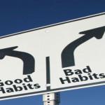 Tips Merubah dan Membentuk Kebiasaan