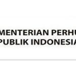 Dua Proyek Besar di Lampung dari Kemenhub