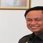 Pemprov Lampung Terima Hibah 20 Unit Bus dari Kementerian Perhubungan