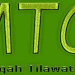 MTQ 2016 Tingkat Provinsi diselenggarakan di Tanggamus