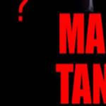 Korban Mafia Sertifikat Bertambah