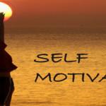 Trik untuk Memotivasi Diri Sendiri