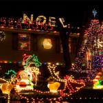 Natal Bersama se-Wonosobo