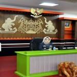 Provinsi Lampung tetapkan tujuh kawasan pariwisata unggulan