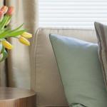 Tips Memilih Sofa untuk Ruangan Anda