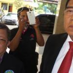 Ayah dari Dokter Rica Tri Handayani Yang Hilang di Yogya Minta Bareskrim Turun Tangan
