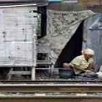 Lampung Tempati Urutan Ke 10 Provinsi dengan Penduduk Miskin Terbanyak