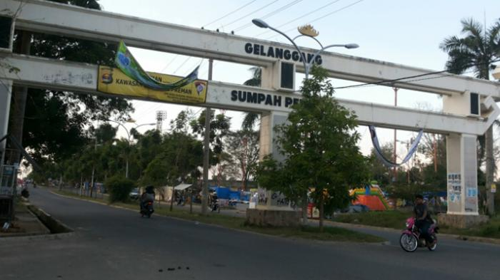 gerbang-masuk-pkor-way-halim_20150730_090131
