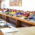 Pemprov Lampung siapkan proposal pengajuan kerja sama penyediaan bahan pangan bagi Pemerintah DKI Jakarta