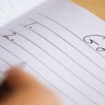 Mau Karir Cemerlang? Tulis 5 Resolusi Tahun Baru Ini