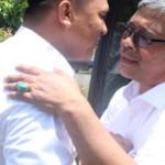 Loekman Tepis Adanya Isu Mutasi Kepala Sekolah Di Lampung Tengah