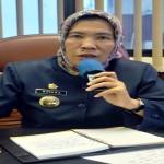 Ini Ketentuan Jam Kerja Selama Ramadan Untuk ASN di Pemprov Lampung