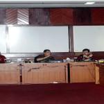 Pemprov Lampung persiapkan studi kelayakan Badan Usaha Milik Rakyat (BUMRa) Padi