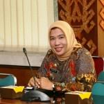 Pemprov Lampung Buka Portal Layanan Pembentukan Produk Hukum