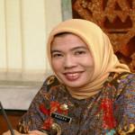 Pemprov Umumkan Hari Libur Nasional dan Cuti Bersama 2018