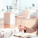 Punya Bos Baru? Pakai 5 Cara Ini untuk Menghadapinya