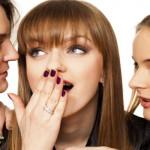 Kapan Harus Diam dan Kapan Harus Berbicara