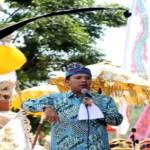 Ini Pesan Gubernur untuk Umat Hindu di Provinsi Lampung