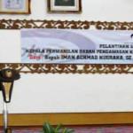 Gubernur Lampung berharap BPKP dapat memberikan pertimbangan dari sudut pandang pengawasan