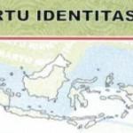 Kartu Identitas Anak Bandar Lampung