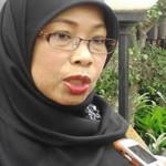 Perekonomian Konsumen Lampung Naik