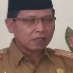 Pendidikan di Lampung Tengah Tidak akan Lumpuh