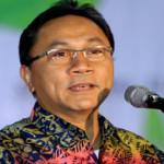 Indonesia, Negara Demokrasi dan Bertoleransi Tinggi