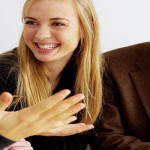 Cara Berkomunikasi dengan Baik di Tempat Kerja