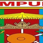 HUT Provinsi Lampung yang ke-52 tahun 2016, acara apa saja yang direncanakan Pemprov Lampung?