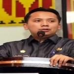 Kunjungi Lampung Selatan, Gubernur Lampung Janjikan Perbaiki Infrastruktur Jalan