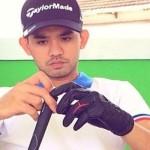 Kematian Iptu Muhammad Syahir Perdana Lubis Menambah Daftar Kelam Polisi-polisi Bunuh Diri dengan Tembak Kepala