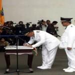 Harapan Gubernur Lampung M Ridho Ficardo Usai Melantik 8 Bupati dan Wakil Bupati, Walikota dan Wakil Walikota