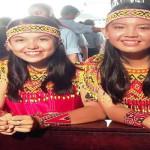 Sembilan peserta dari Lembaga Pendidikan Katolik Tanjungkarang, ikuti Pernas III MNPK di Pontianak