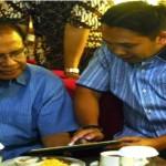 Rizal Ramli dorong perkembangan wisata maritim di Lampung