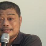 """""""Kalau KPK Kuat, Jokowi Tentu Terbantu…"""""""