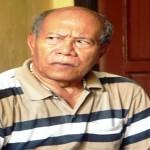 HY Suwarno Sabda : Pandanglah orang lain seperti halnya diri sendiri