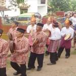 Suku Ogan