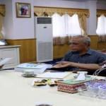 Pemprov Lampung Berhasil Cetak 4000 hektar sawah baru di Kabupaten Mesuji
