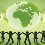 Membangun Pertobatan Ekologis