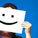 Praktik Sederhana untuk Pikiran yang Bahagia dan Sehat