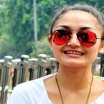 Artis dangdut Siti Badriyah akan tampil pada perayaan HUT Lampung ke-52