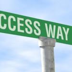 Jangan Lakukan 7 Hal Ini Jika Ingin Sukses!