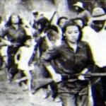 Bandung Lautan Api Ide Jenderal Nasution, Ini Sejarahnya
