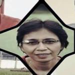 SMUK BPK Penabur Bandar Lampung Kehilangan Pengajar Terbaiknya