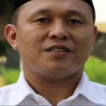 Bupati Lampung Tengah Tandatangani Perjanjian Pembangunan Pasar Bandarjaya