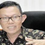 Ini Fungsi Corporate Goverment Gathering dalam pelaksanaan pembangunan di Lampung